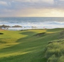 Play Cape Wickham